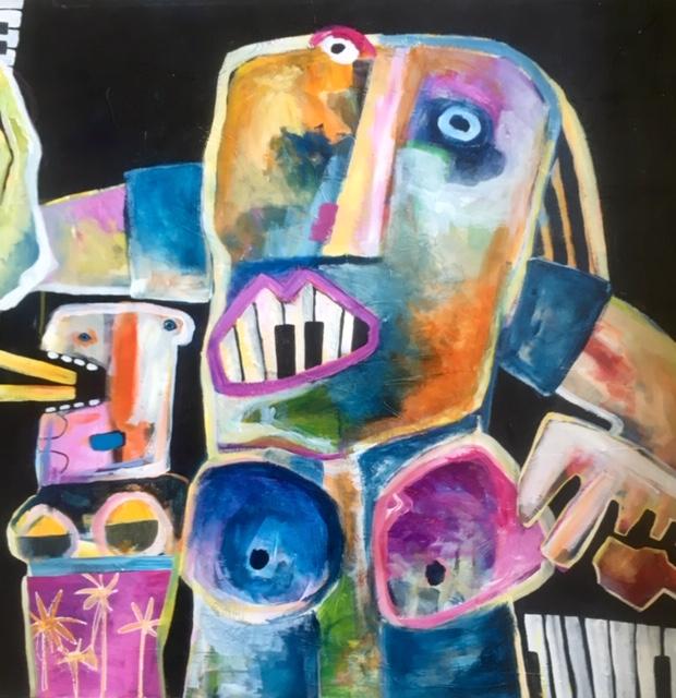 stortpianistoglillesangerinde